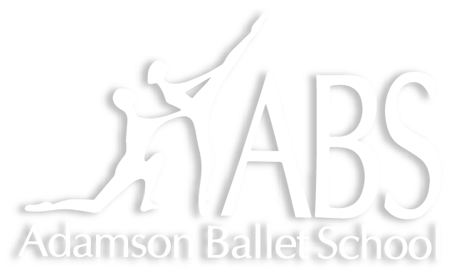 Ballet Jazz Drill Team And Creative Dance In Katy Texas Adamson